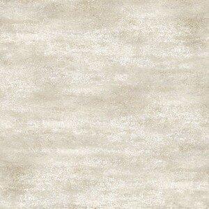 напольная плитка Alma Ceramica GFU04RZO07R