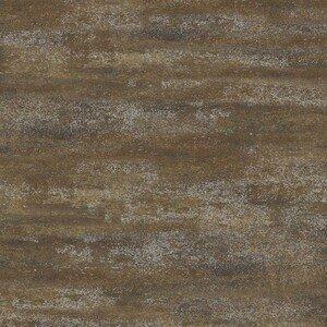 напольная плитка Alma Ceramica GFU04RZO40R