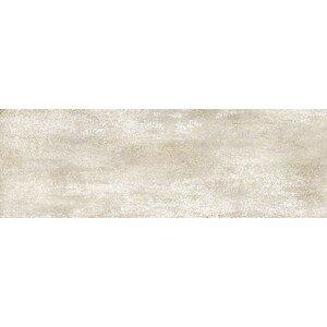 настенная плитка Alma Ceramica TWU12RZO07R