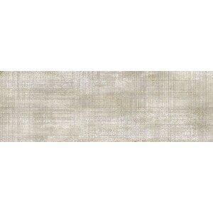 настенная плитка Alma Ceramica TWU12RZO17R