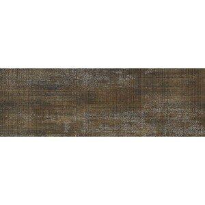 настенная плитка Alma Ceramica TWU12RZO41R