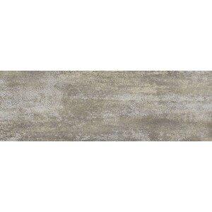 настенная плитка Alma Ceramica TWU12RZO70R