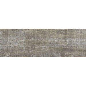 настенная плитка Alma Ceramica TWU12RZO71R