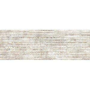 настенная плитка Alma Ceramica TWU12VNA24R
