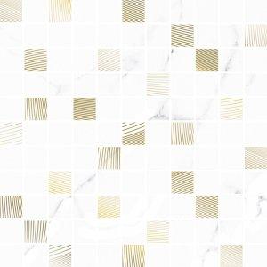 мозаика Alma Ceramica MWU30VIV07R