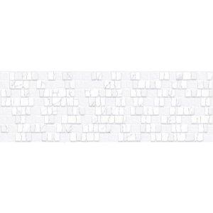 настенная плитка Alma Ceramica TWU12VIV17R