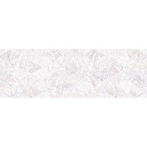 настенная плитка Alma Ceramica TWU11ZEN07R