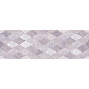 настенная плитка Alma Ceramica TWU11ZEN77R