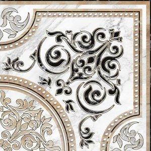декор напольный Alma Ceramica DFU03ARA024