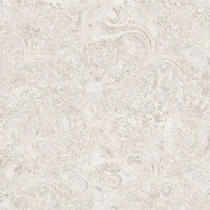 напольная плитка Alma Ceramica GFU04DLN004