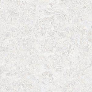 напольная плитка Alma Ceramica GFU04DLN007
