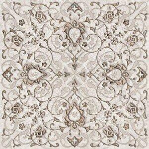 декор напольный Alma Ceramica DFU04DLN434 узор