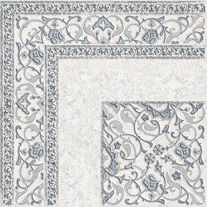 декор напольный Alma Ceramica DFU04DLN727 угол