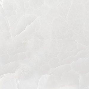напольная плитка Alma Ceramica TFU03DMT004