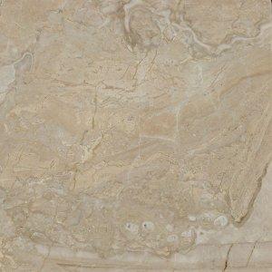 напольная плитка Alma Ceramica TFU03DMT404