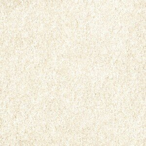 напольная плитка Alma Ceramica TFU03HLD004
