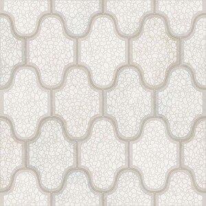 напольная плитка Alma Ceramica TFU03KAR004