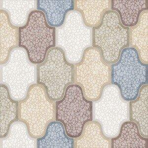 напольная плитка Alma Ceramica TFU03KAR406