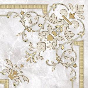 декор напольный Alma Ceramica DFU03OLP024