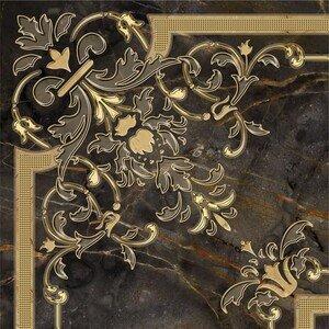 декор напольный Alma Ceramica DFU03OLP424