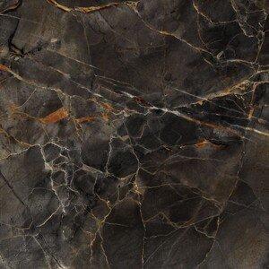 напольная плитка Alma Ceramica TFU03OLP404