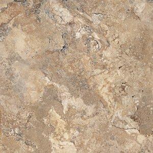 напольная плитка Alma Ceramica TFU03STN404