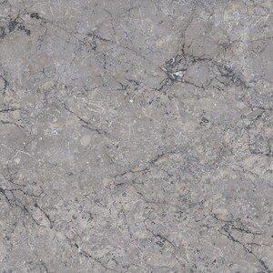 напольная плитка Alma Ceramica TFU03STN707