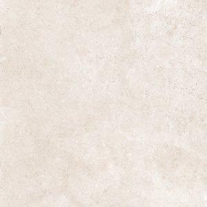 напольная плитка Alma Ceramica GFU04MRR004