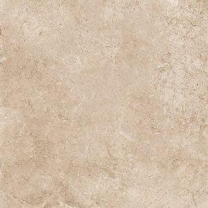 напольная плитка Alma Ceramica GFU04MRR404