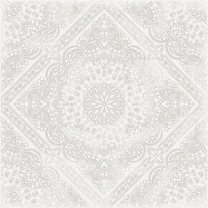 напольная плитка Alma Ceramica GFU04ORE004