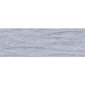 настенная плитка Alma Ceramica TWU12LIN61R