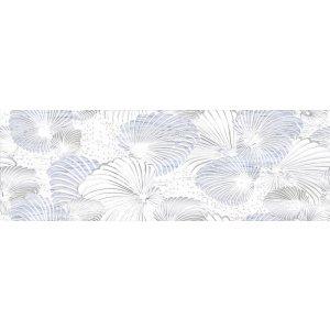 декор Alma Ceramica DWU12LIN06R