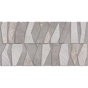 настенная плитка Alma Ceramica TWU09BIR727