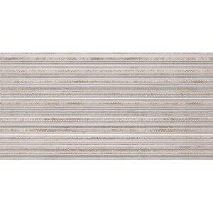 настенная плитка Alma Ceramica TWU09BIR434