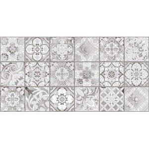 декор Alma Ceramica DWU09BIR707