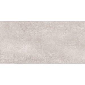 настенная плитка Alma Ceramica TWU09BNT404