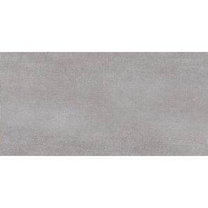 настенная плитка Alma Ceramica TWU09BNT707