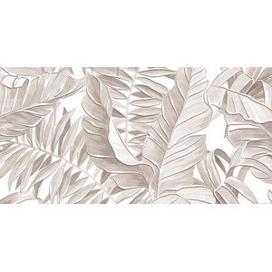 декор Alma Ceramica DWU09BNT004