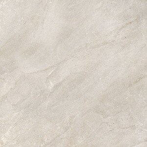 напольная плитка Alma Ceramica GFU04RLT04R