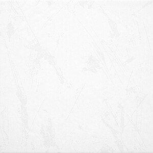напольная плитка Alma Ceramica TWU03CCH007