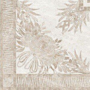 декор Alma Ceramica DFU04BRU024