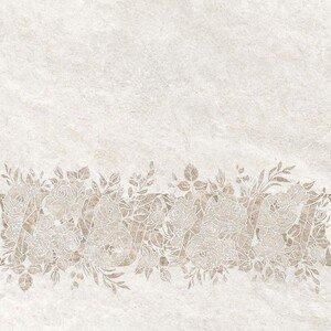 декор Alma Ceramica DFU04BRU044