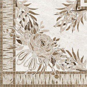 декор Alma Ceramica DFU04BRU424