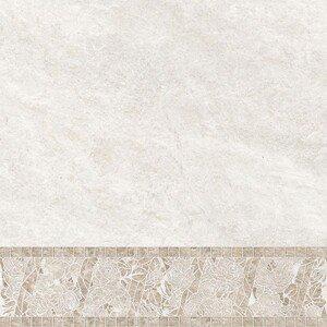 декор Alma Ceramica DFU04BRU444