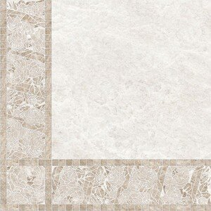 декор Alma Ceramica DFU04BRU454