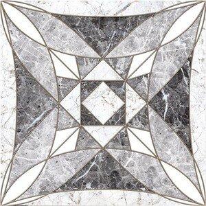 декор напольный Alma Ceramica DFU04CAN07R