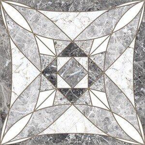 декор Alma Ceramica DFU04CNC707
