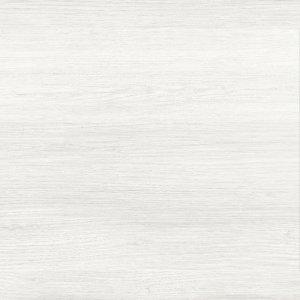 напольная плитка Alma Ceramica GFU04FOR04R