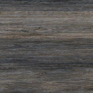 напольная плитка Alma Ceramica GFU04FOR07R