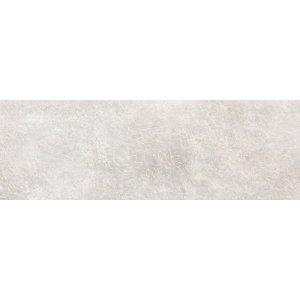 настенная плитка Alma Ceramica TWU12JAN00R